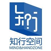 南昌知行空间的logo