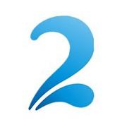 浪儿空间的logo
